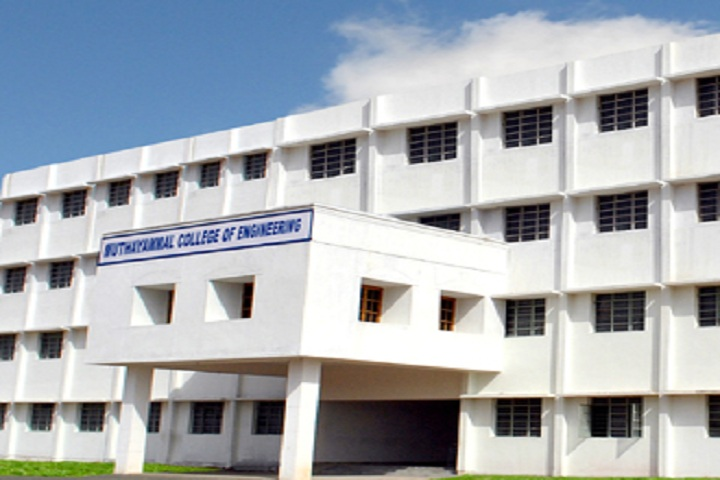 https://cache.careers360.mobi/media/colleges/social-media/media-gallery/3704/2019/2/25/Campus view of  Muthayammal College of Engineering Namakkal_Campus-view.jpg